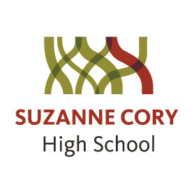 Suzanne Cory HS