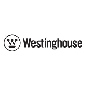 Westing House