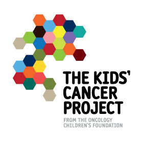 The Kid's Cancer