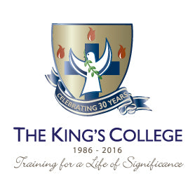 The King's College