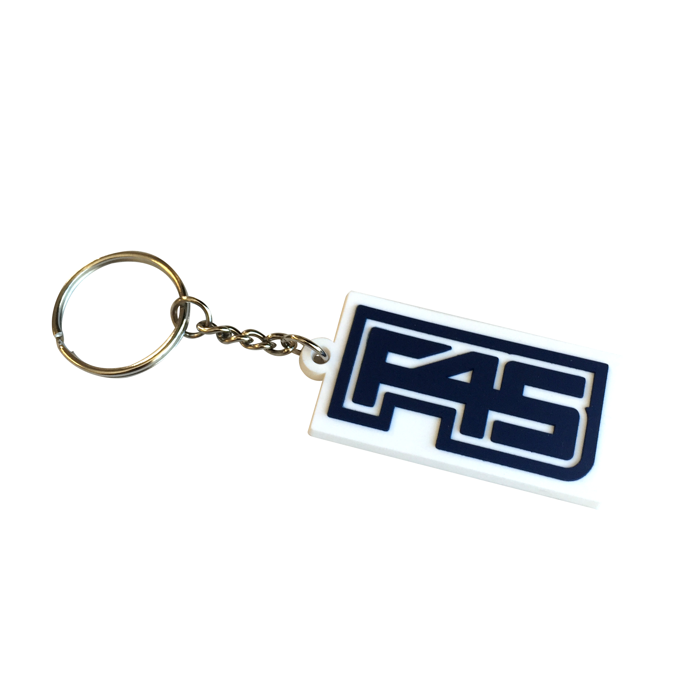 Custom rubber plastic keyrings no minimums tiesncuffs at ties n cuffs we now offer a great range of pvc keyrings alongside our metalworks our custom pvc keyring service allows you to create your own one off reheart Gallery