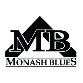 Monash Blues