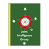 Joint Intelligence Group