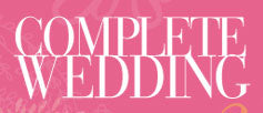 Complete Weddings Issue 30'