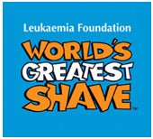 March 2009 ?World's Greatest Shave
