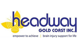 Thank You From Headway
