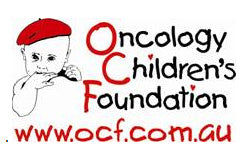 Oncology Children's Foundations