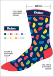 Custom Uniform Socks