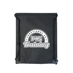 F45 Custom Made Bag