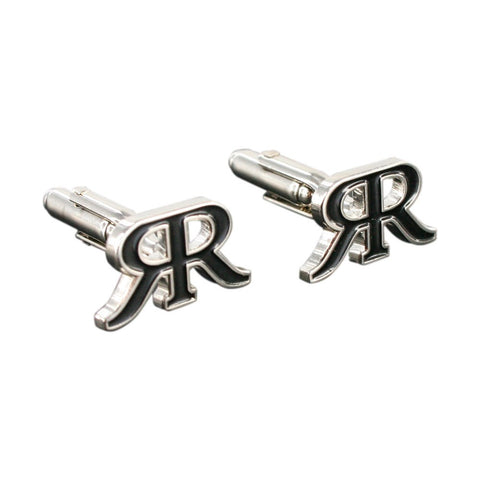 Custom Made Cufflinks Sale
