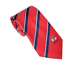 NRL Sydney Roosters Supporter Tie