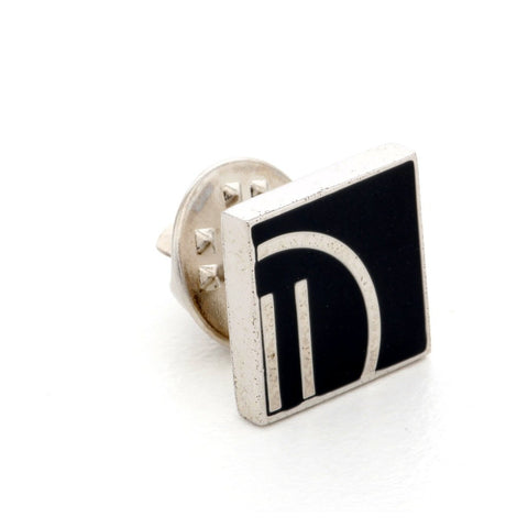 Custom Made Enamel Lapel Pins