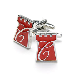 Copy of Custom Made Cufflinks