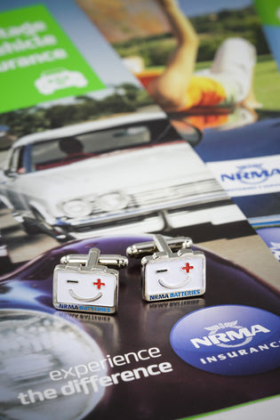 NRMA Corporate Gifts