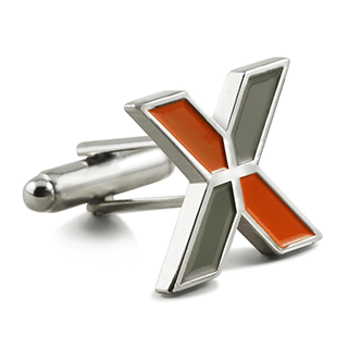 CUSTOM CORPORATE CUFFLINKS