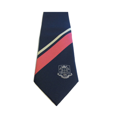 Faculty of Arts & Humanities Tie