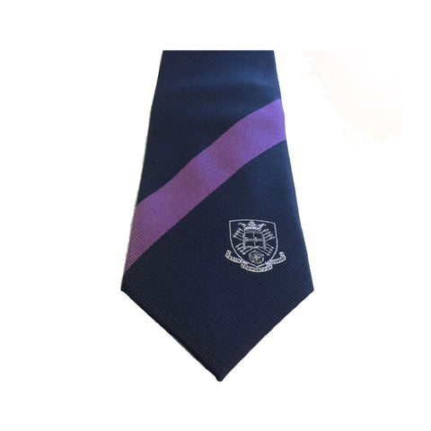 Faculty of Engineering Tie
