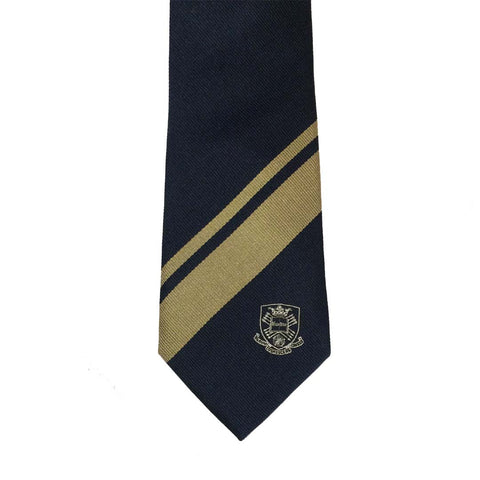 Faculty of Science Tie