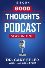 Good Thoughts Podcast