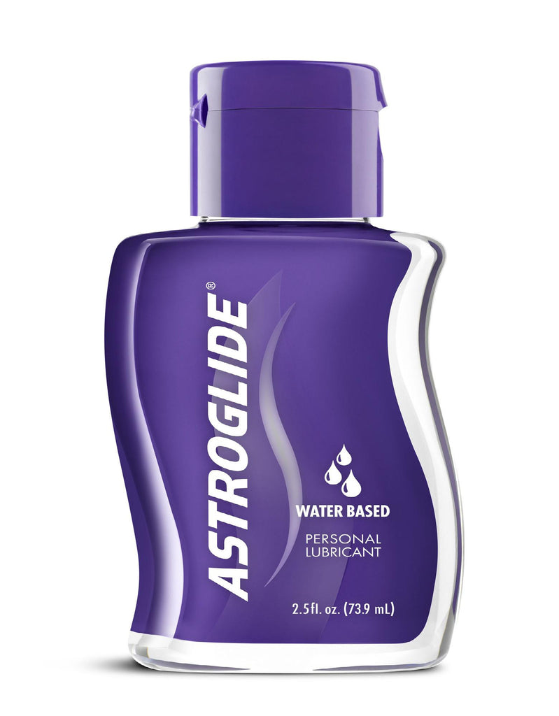 Astroglide Original Formula Lubricant Option : 2-2 - Erotic Superstore