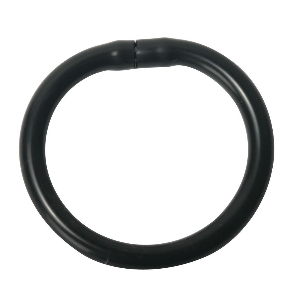 Easy Release Cock Ring - Erotic Superstore
