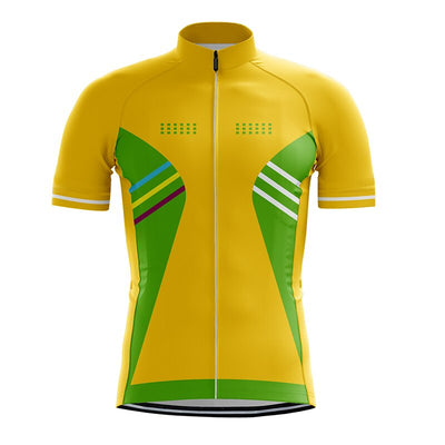 Actionjerseys Pure Aero Series Cycling Jerseys Pro team