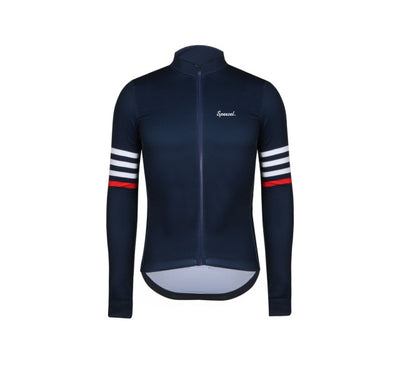 winter cycling jerseys long sleeve actionjerseys european pro team