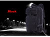 action tactical survival armour MTB backpacks Outdoor Military