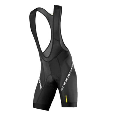 Actionjerseys Cycling BEST Bib Shorts Pro team 5D Coolmax Gel Padded Fast Riding Cycling
