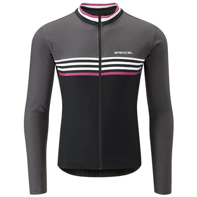 Actionjerseys Evoke Series F1 Race Cycling Jerseys