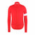 Actionjerseys Peloton Drive Series F1 Race Cycling Jerseys