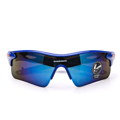 Actionjerseys Aero Cycling  Sports Sunglasses