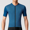 Actionjerseys Pure Evoke Series GT Cycling Jerseys