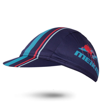 Actionjerseys Cap Coolmax Pro Team