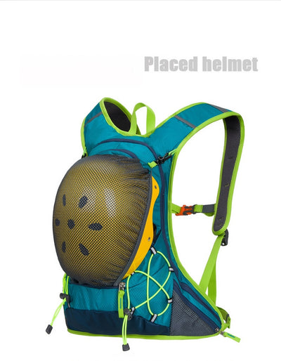 Actionjerseys Extreme Series backpacks