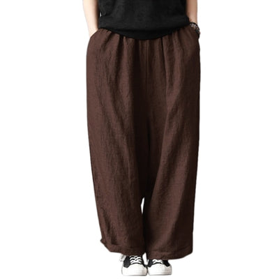 Actionjerseys Women's Hush Harem Pants Ethnic Travel