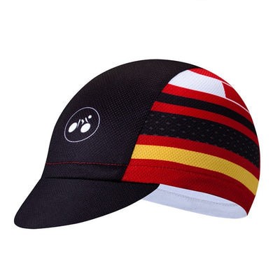 Actionjerseys Cap Coolmax Pro Team Flags
