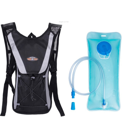 Actionjerseys Extreme Hydration Backpack Water MTB Cycling Hiking Camelbak 2L