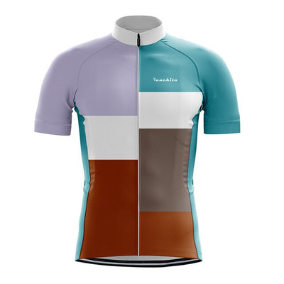 Actionjerseys Pure Aero Series F1 Cycling Jerseys