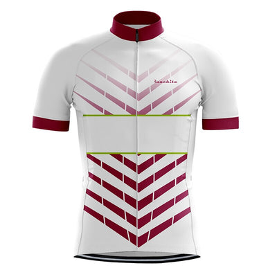 Actionjerseys Peloton Drive Series Cycling Jerseys Arrows