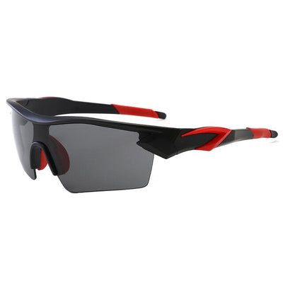 Actionjerseys Cycling Sports Sunglasses Aero Limited
