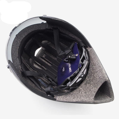 Actionjerseys Wildside Pro Cycling Helmet Racing