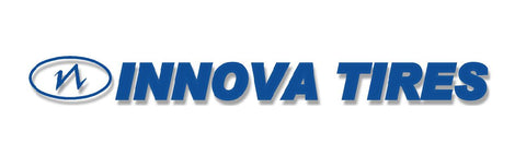 Innova ATV Tyres BRM-SHOP