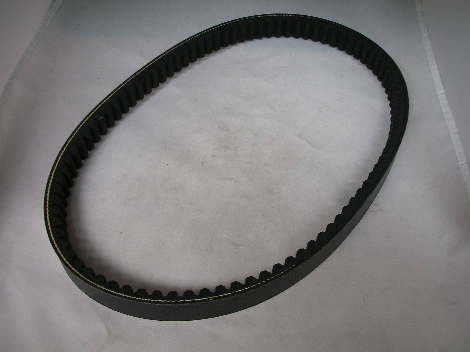 Drive Belt Arctic Cat 3303-782 - BRM-SHOP.COM