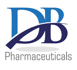 DB Pharmaceuticals