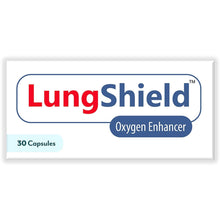 Load image into Gallery viewer, Lungshield (4 Boxes)
