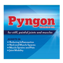 Load image into Gallery viewer, Pyngon 75 ml Cream