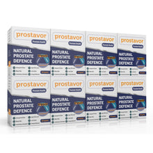 Load image into Gallery viewer, Prostavor - Prostate Defence (Buy 6 get 2 FREE!) (Free delivery in SA and Africa, T&C apply)