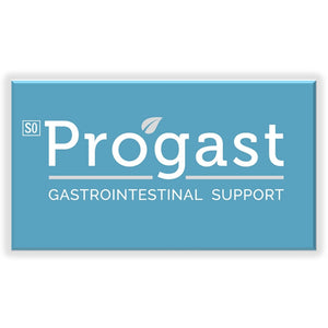 Progast Drops 50 ml