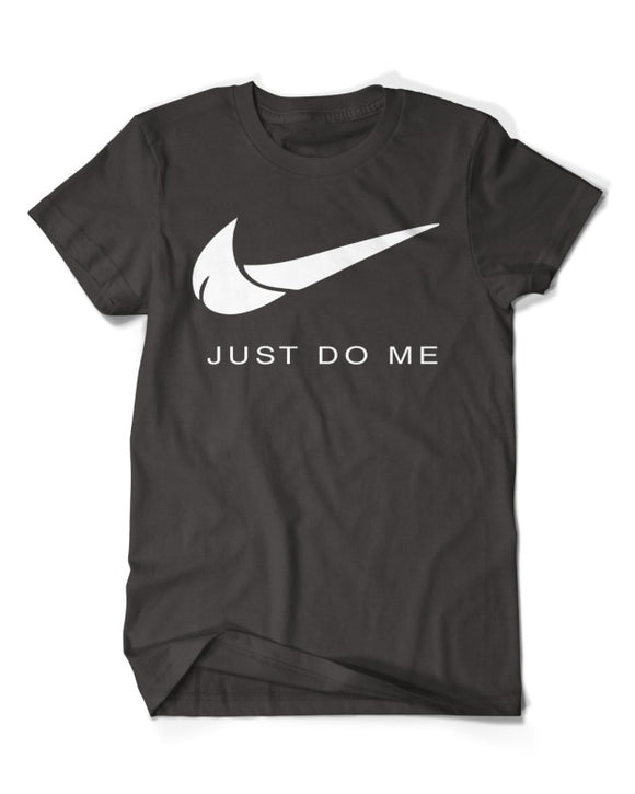 Just Do Me